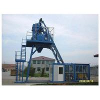 Buy cheap ZMC750M Modular Concrete Batching Plant from wholesalers