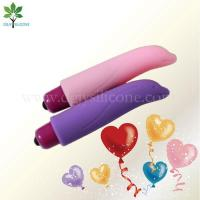 Best The silicone bracelet silicone dolphin adult supplies, sex toys for her wholesale