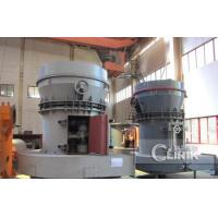 Best Mineral Grinding Plant wholesale