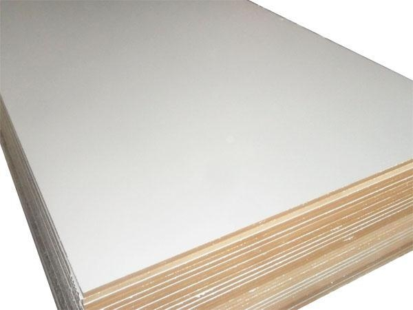 Laminated Mdf Board Suppliers ~ Details of melamine laminated board