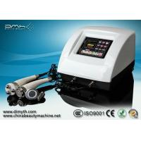 Best DM-8012 Professional Radio Frequency Skin Tightening And Facial Treatment Beauty Machine wholesale