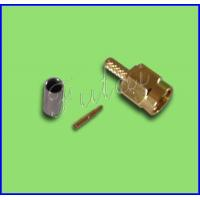 Best SMA Male Connector for RG174 wholesale