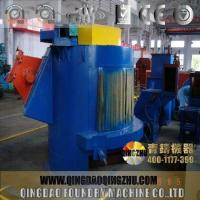 Best Rotary Tables type shot blasting machine wholesale