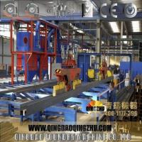 Best Pretreatment line of steels wholesale