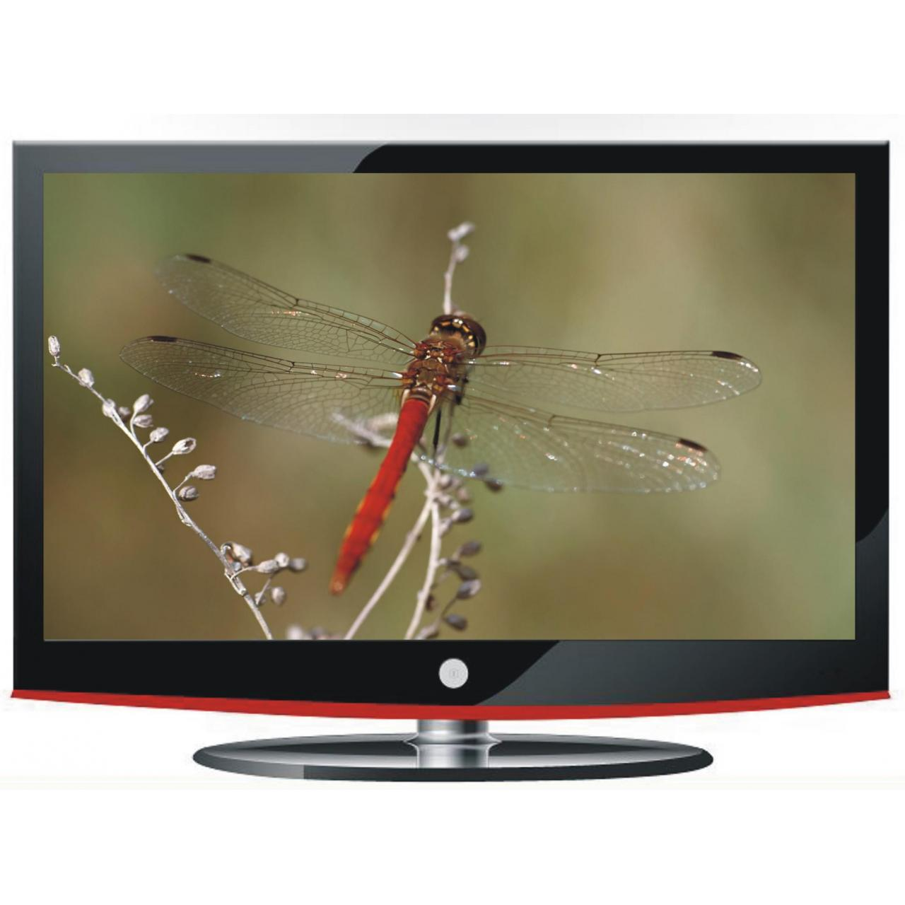 Best LCD TV KN2150LCD wholesale
