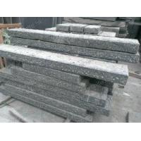 Best Natural Stone Steps for plazza wholesale