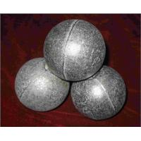 Best 90mm Casting Steel Grinding Ball wholesale