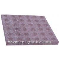 Best Blind People Stone wholesale