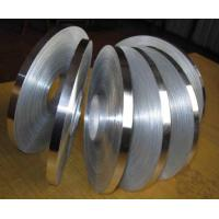 China 420J2 Stainless Steel Strip on sale