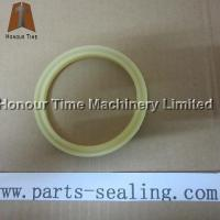Best 707-99-27600 hydraulic cylinder repair seal kits, PC60-6 arm seal kit wholesale