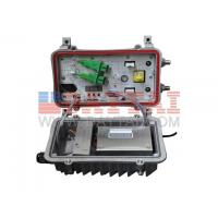 Best Field Optical Receiver With AGC Suitable for NGB wholesale