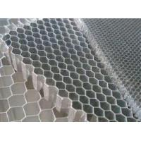Best Honeycomb Core Supplying wholesale
