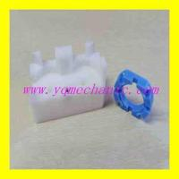 Quality cnc POM part wholesale