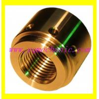 Buy cheap brass crews from wholesalers