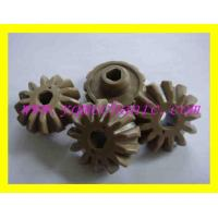 Quality peek gears wholesale