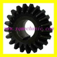 Quality EN36 gears wholesale