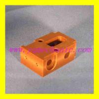 Quality bakelite parts wholesale