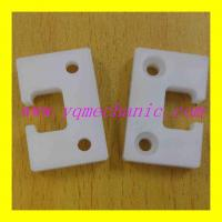 Quality cnc plastic part wholesale