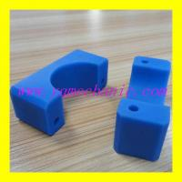 Quality custom nylon parts wholesale