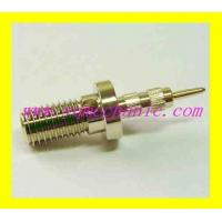 Buy cheap brass part from wholesalers