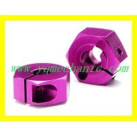 Buy cheap pink anodizing from wholesalers