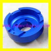 Buy cheap colourful anodizing from wholesalers