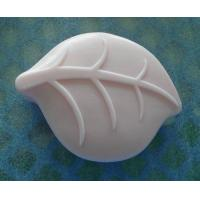 Best hand made soap (HMS-001) wholesale