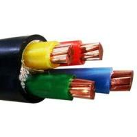 Best 0.6/1kV XLPE Insulated Power Cable wholesale