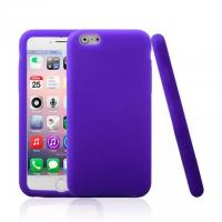 Buy cheap High quality Silicone case for iPhone6 from wholesalers