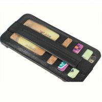 Buy cheap Back wallet case with clutch from wholesalers