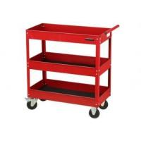 Best OEM Metal Tool Trolley MC-102 wholesale