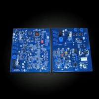 Buy cheap RF Electronic Board RF Electronic Board PCB-DSP4600 from wholesalers