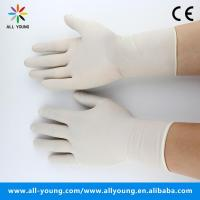 Best Latex Surgical Gloves Latex Surgical Gloves wholesale