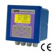 Quality Accessory Concentration Monitor C470 wholesale