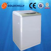 Best Accessory Machine Clothes Disinfection Cabinet wholesale