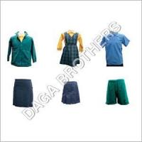 research against school uniforms There is some evidence that free school uniforms improve attendance in areas of very high poverty, however this does not appear to be true in all cases in some cultures, school uniforms are associated with regulation and the loss of individuality, so care must be taken when generalising from studies in different contexts.