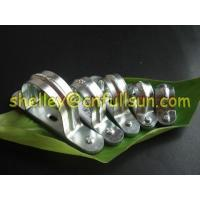 Best Pvc Fitting wholesale