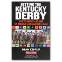 Best Betting the Kentucky Derby wholesale