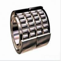 Best SL129 Series Four-row Full Complement Cylindrical Roller Bearings wholesale