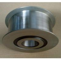 MR06 Series Chain Pulley Heavy Application