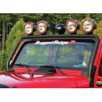 """Best 4"""" 35w/55w HID Work Light Driving Off Road wholesale"""