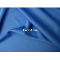 Best Cheap Polyester Interlock Knit Fabric from China wholesale
