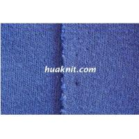 Best Polyester Interlock Knit Fabric wholesale