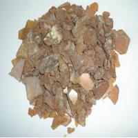 Best Coumarone resin (red flake) wholesale