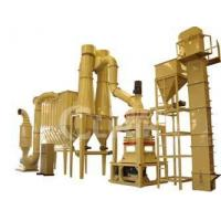 Best Sandstone grinding mills in India wholesale