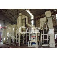 Best Hornblende, amphibole grinding plant in India wholesale