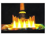 """Best Straight Jetting Fountain Nozzles 3"""" wholesale"""