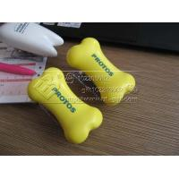 Best Bone stapler medical apparatus and instruments exhibition gifts wholesale