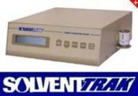 Best SolventTrak: HPLC Solvent Recycler for Purists wholesale