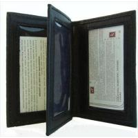 China Credit Card/Business Card Case on sale